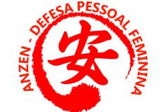 ANZEN - DEFESA PESSOAL FEMININA